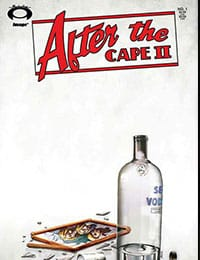 Read The Amazing Spider-Man: Infested comic online