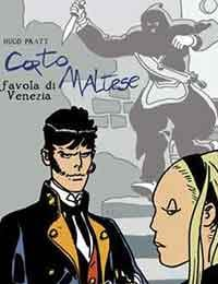 Read The Amazing Spider-Man: Soul of the Hunter comic online