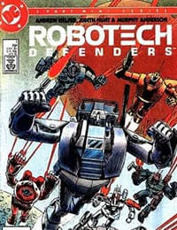 Read The Amazing World of Gumball comic online