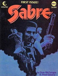 Read The Amazing World of Gumball: Cheat Code comic online