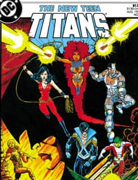 Read The Adventures of Spawn comic online