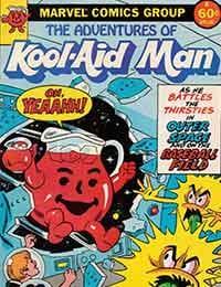 Read Tellos: Sons & Moons online