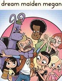 Read Tellos: The Last Heist ??? online