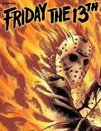Read Tales of Asgard (1968) online