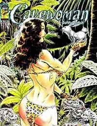 Read Tales of Asgard (1984) online