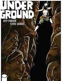 Read Superman: Whatever Happened to the Man of Tomorrow? comic online
