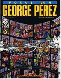 Read Supermans Pal Jimmy Olsen (1954) comic online