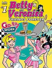 Read Superman: Panic in the Sky! comic online