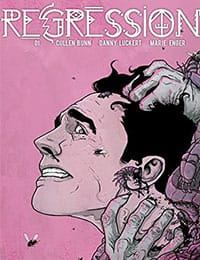 Read Superman: The Doomsday Wars comic online