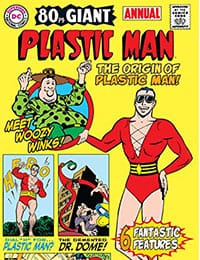 Read Superman: The Final Days of Superman comic online