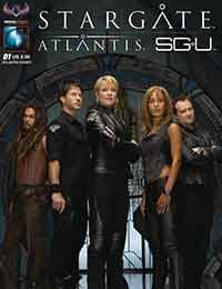 Read Superman: The Wedding Album comic online