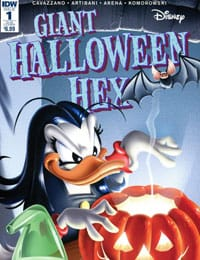 Read Xerxes: The Fall of the House of Darius and the Rise of Alexander online