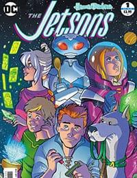 Read Summons online