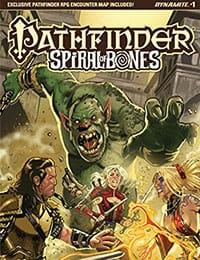 Read Stranger Kisses online