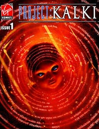 Read Static Shock: Rebirth of the Cool online