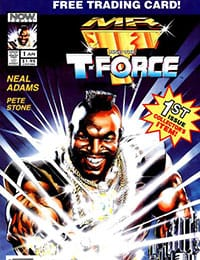 Read Steven Universe: Too Cool For School online