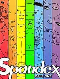 Read Star Trek: The Enterprise Logs online