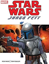 Read St. Swithins Day online