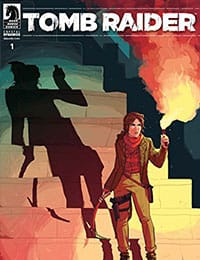 Read Spider-Man: The Complete Ben Reilly Epic comic online
