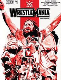 Read Spellbinders online