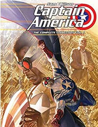 Read Spawn comic online