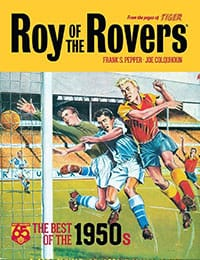 Read Spawn the Undead comic online