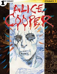 Read Spawn: Godslayer comic online