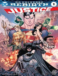 Read Spawn: The Dark Ages comic online