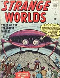 Read Wrath of the Titans online