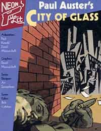 Read Wrath Of The Titans Cyclops online