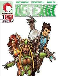 Read Snakes on a Plane online