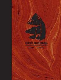 Read Soda online