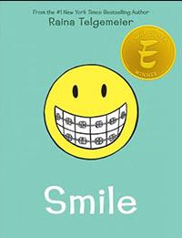 Read Smile comic online