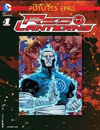 Read Shrugged Primer online