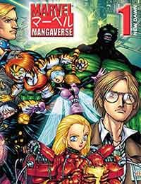 Read Wonder Woman 77 Meets The Bionic Woman comic online