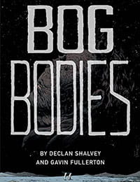 Read Shade, the Changing Girl/Wonder Woman Special comic online