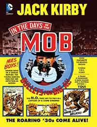 Read Wonder Woman and Justice League America comic online