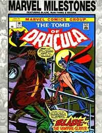 Read Wonder Woman/Conan comic online