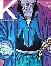 Read Wonder Woman: A Celebration of 75 Years comic online