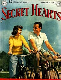 Read Wonder Woman: Futures End comic online
