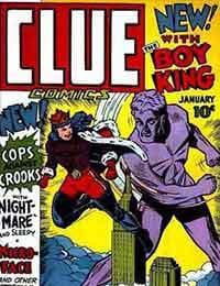 Read Scream Queen online