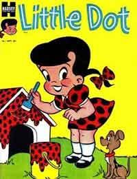 Read Se7en online