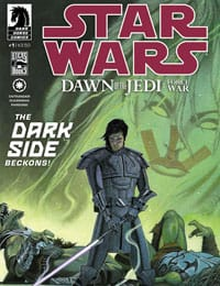 Read Wonder Woman: The Golden Age Omnibus comic online