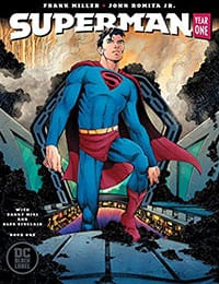 Read Savage Sword of Conan comic online