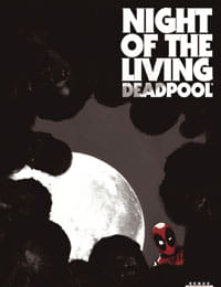 Read Wonder Woman: The Story of the Amazon Princess comic online