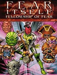 Read Sandman Presents: Lucifer online