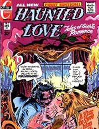 Read S.R. Bissettes Tyrant online