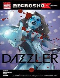Read Runes of Ragnan online
