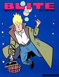 Read Astonishing X-Men (2004) comic online