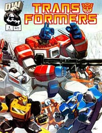 Read Wonder Man (1991) comic online